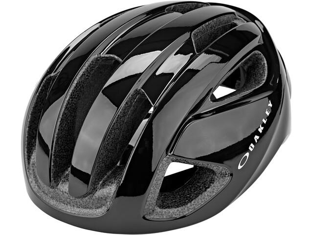 Oakley ARO3 Lite Helmet, black